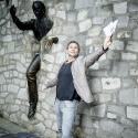 Bruno, Ludivisites Lyon, spécialiste du jeune public