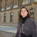 Sophie, Ludivisites Lyon, spécialiste du jeune public