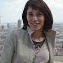 Anaëlle, guide Ludivisites Lyon, spécialiste du jeune public